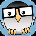 Bird Nerd Icon