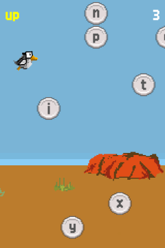 Bird Nerd Screenshot