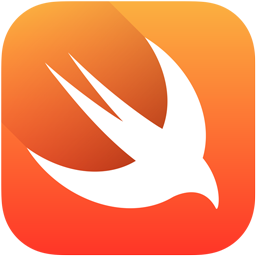 swift-hero_2x
